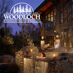 Woodloch, A Tradition of Excellence and Hospitality