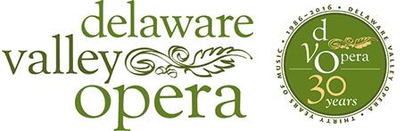 Delaware Valley Opera